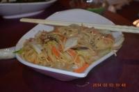 海鮮炒麺140203