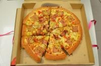 炙燒松阪pizza140329