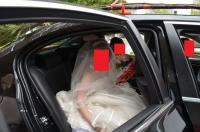 花嫁乗車140426