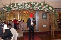 花嫁を待つ新郎140427
