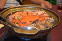 什錦火鍋140430