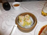 蟹黃燒賣140206