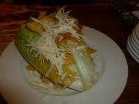 生野菜かたまり140222
