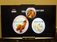 美食不孤單の料理紹介140207