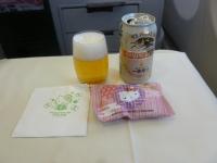 キリン一番ビール140320