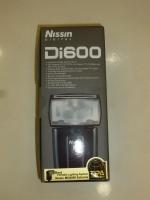 Di600ストロボ140413