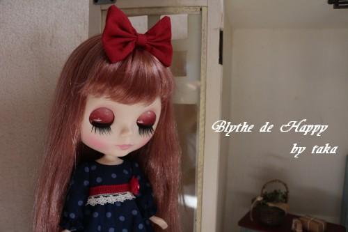 紺マーシュさん③