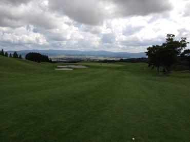 ユニ東武ゴルフ