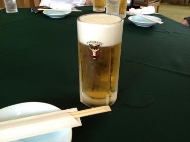 桂ゴルフ倶楽部