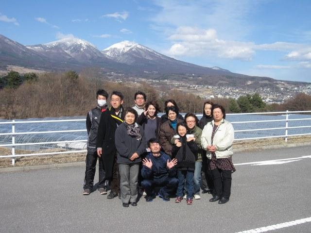 iwaki (2)