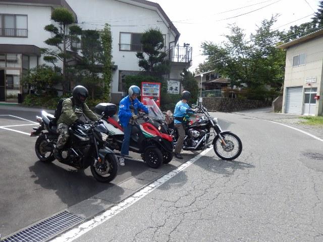 rennkyusaigo (5)