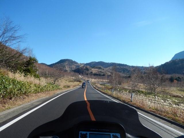 sigakusatu (7)