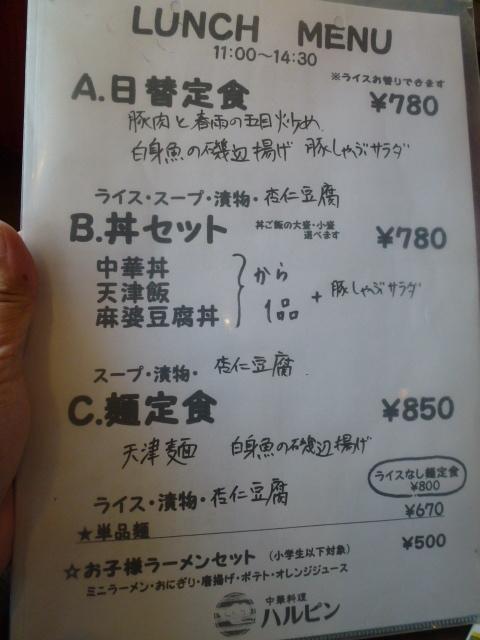 P1170410.jpg