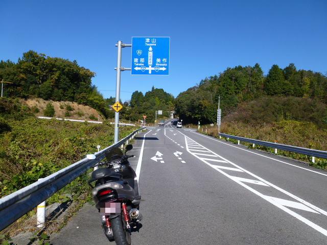 P1180087.jpg