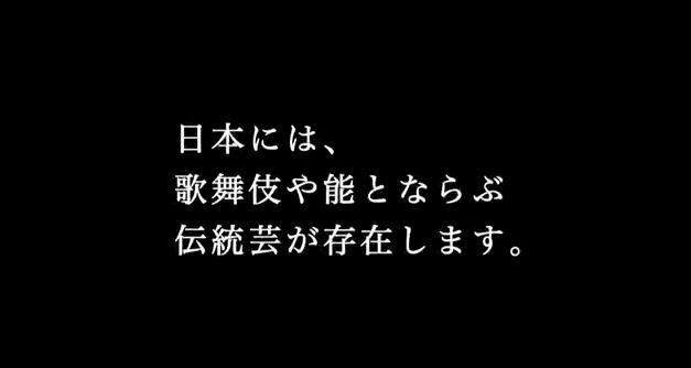 n_furo2.jpg