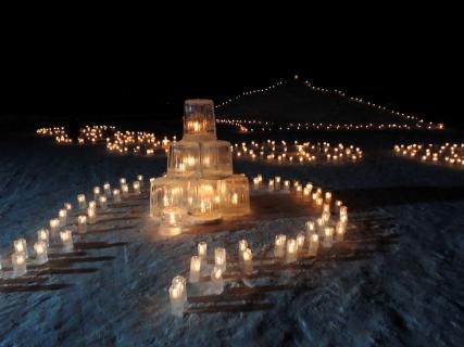 2014山中湖ダイヤモンドウィークス