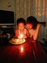 260916恵理誕生日 (1)