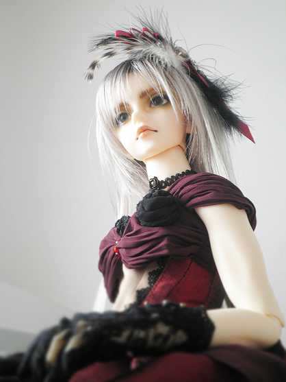 P2010105.jpg