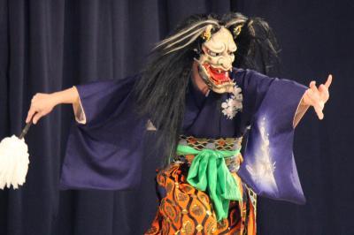 桑田天使神楽団 葛城山3