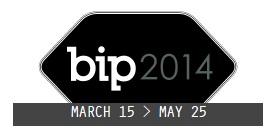 bip2014.jpg