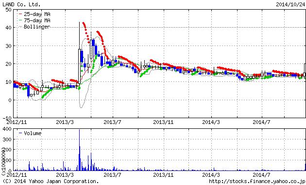 2014-10-24 8918