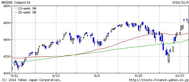 2014-11-5 nasudakku2