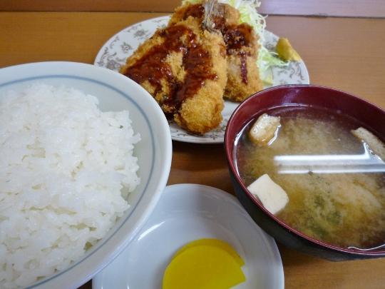 14_03_18-01meotoshokudou.jpg