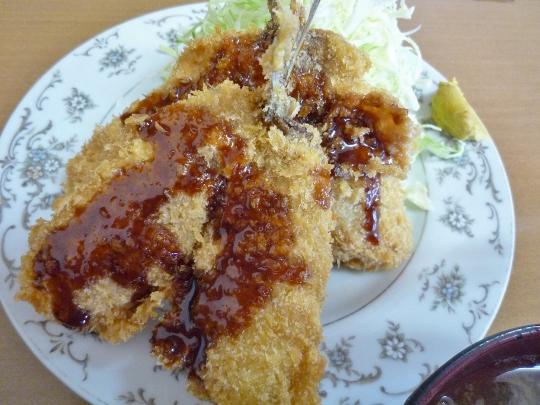 14_03_18-02meotoshokudou.jpg