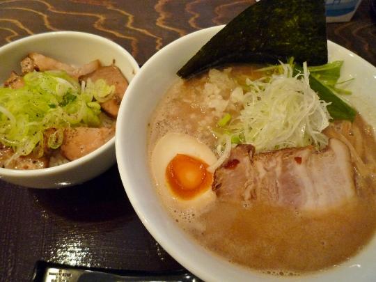 14_03_31-01seishoumaru.jpg