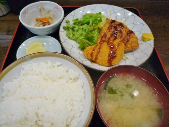 14_04_04funayoshi.jpg