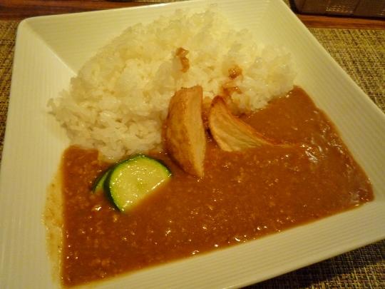 14_04_16-02yamashita.jpg
