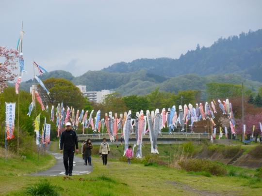 14_04_20-10miyagaseko.jpg