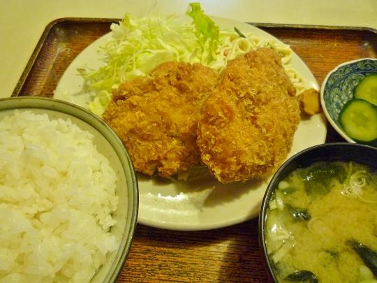 14_06_30_01nagasakiya.jpg