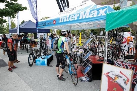 14_07_12-13cyclefes.jpg