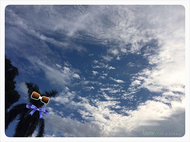 20140827_sky1.jpg