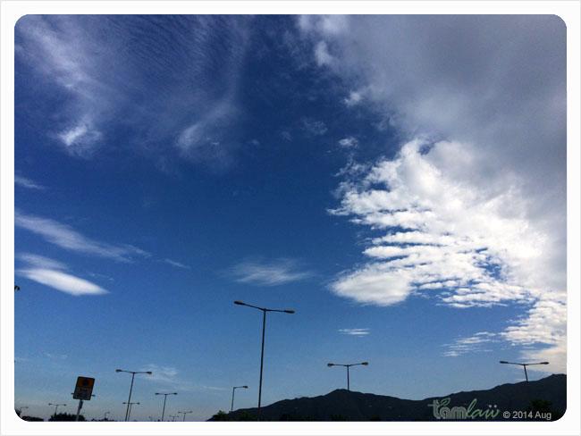 20140827_sky3.jpg