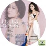 JUJU ~ DOOR ~
