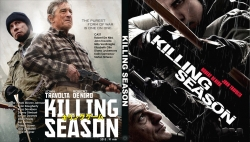 キリングゲーム ~ KILLING SEASON ~