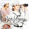 倖田來未 ~ Bon Voyage ~