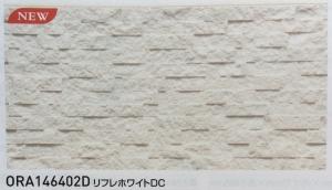 外壁サイディング2