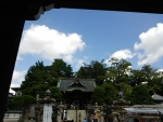 201409成田山