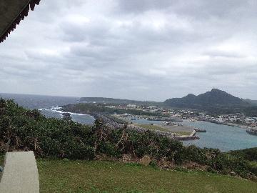 西崎灯台11(1)