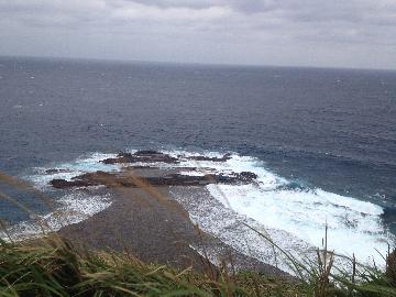 西崎灯台9(1)