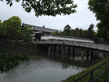 hirakawamonn(1).jpg