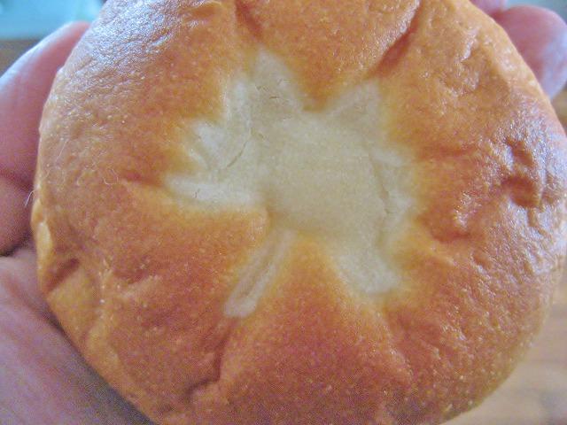 20140220高尾てんぐパン (6)