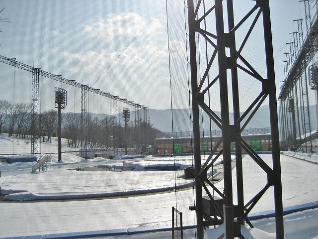 20140225国際スケート (8)