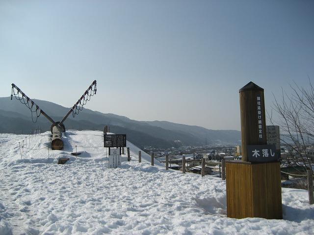 20140225木落とし坂 (1)