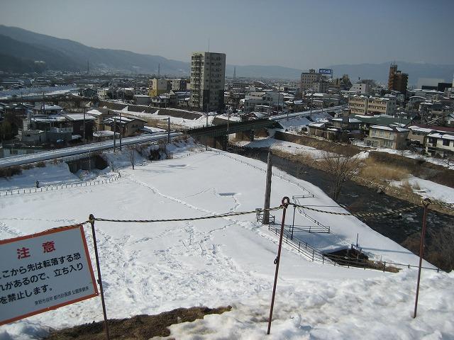 20140225木落とし坂 (5)