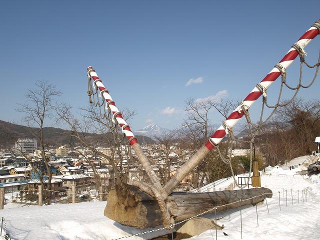 20140225木落とし坂 (11)