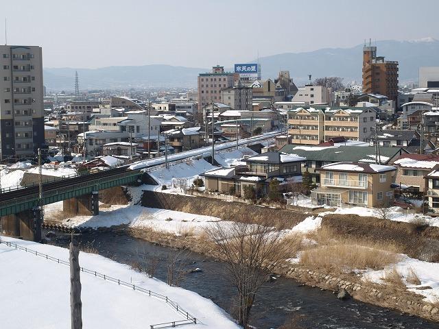 20140225木落とし坂 (14)
